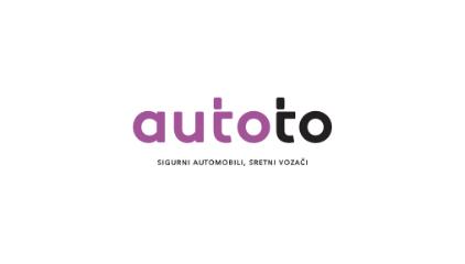 AUTOTO-LOGO-S