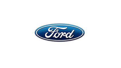 Ford-mali-l
