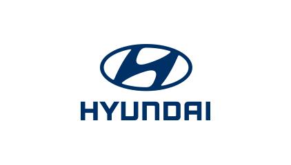 Hyundai-logo-new