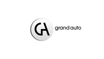 grand-auto-logo