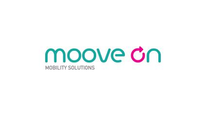 moove-on-logo