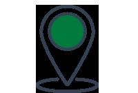 Location-ikona